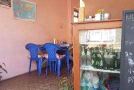 New Turkish & Nepali Kitchen - Kabap House