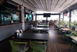 Dünya Döner Cafe Restaurant