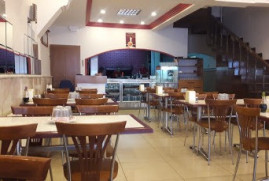 Hisar Pide ve Kebab Salonu