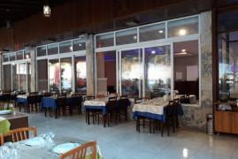 Kurtoğlu Restaurant