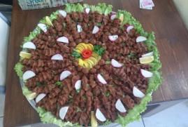 Paketçim Pide Lahmacun ve kebap Çanakkale