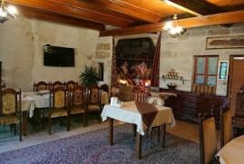 Nostalji Restaurant