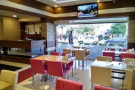 Canikli Restaurant