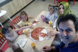Pizzabulls