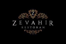 Zeki Gulhan Restoran