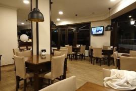Tıkıloğlu Restaurant