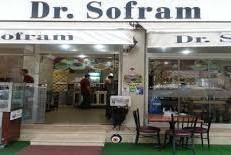 Dr. Sofram