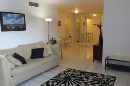 1205 Mariposa Ave, unit 401, Coral Gables