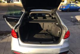 BMW 3 Serisi Gran Turismo 2014
