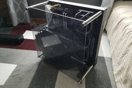 Custom Built High end Gaming Computer