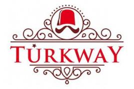 Turkway