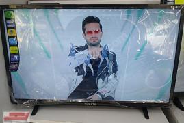 "929TL'YE 82 EKRAN 32""İNÇ LED TV LER KENDİNDEN"