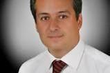 Doç. Dr. Cem Hasan Razi