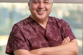 Op. Dr. Unal Şahin - Burun ve Meme Estetiği Ankara