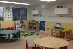 Gulden Gate Kids Preschool