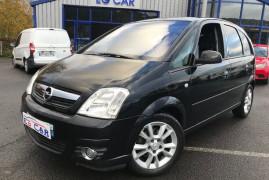 Opel Meriva 1.7 CDTI 100CV  2009