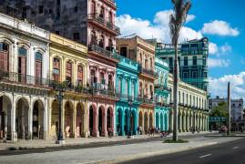 Türkiye Havana Büyükelçiliği