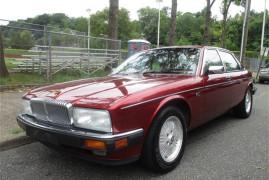 Jaguar XJ6 Vanden Plas 1994