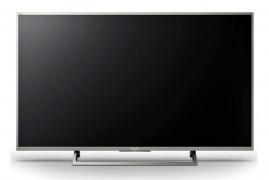 tv Sony brad new box everything 55inch smart Wi-Fi