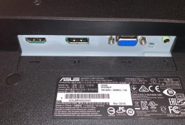 Asus 27in HD monitor