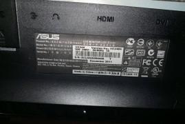 """Asus 24"""" Monitor"""