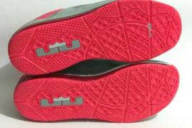 Nike Max LeBron XI Men's Shoes Sz. 12