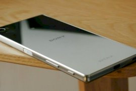 Sony xperia android pantalla grande desbloqueado d