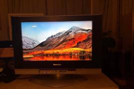 Tv von Panasonic , Selbstabholern bis 31.12