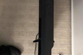 """42"""" Sony Vizio 1080p"""