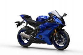 YZF-R3 | Yamaha Motor, 4,800 $