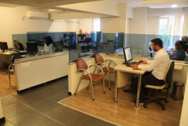3a Hukuk & Avukatlik Ofisi