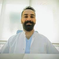 Diş Hekimi Dr. Uygar BAKŞİ Muayenehanesi