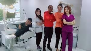 Dr. Fuat Akca