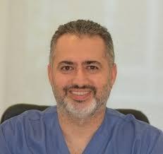 Dr.Cem Baysal