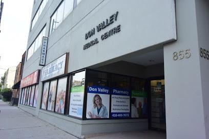 Pro-Art Dental Laboratory Ltd