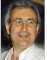 Opr. Dr. Alper Gumusalan