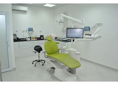 Esnan Dental Centre