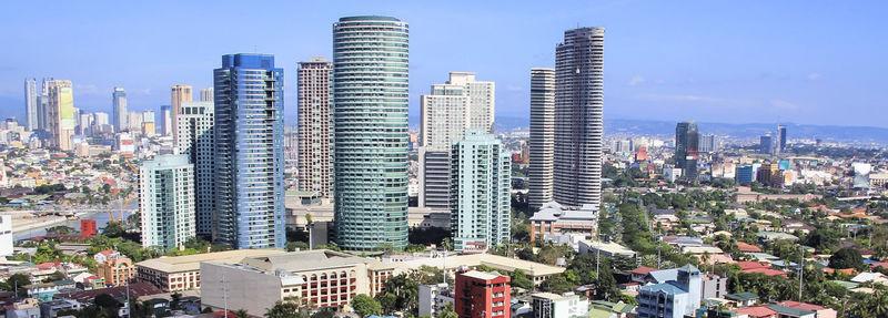 Türkiye Cebu City Başkonsolosluğu