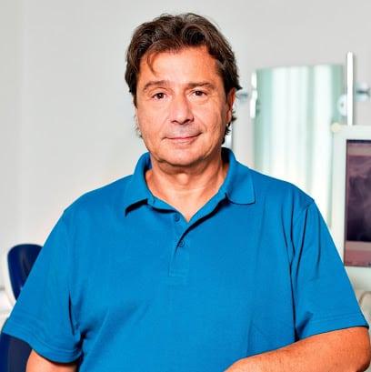 Orhan Ozverim