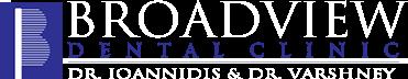 Broadview Dental Clinic