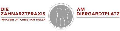 Dr. Christian Tiulea Die Zahnarztpraxis am Diergar