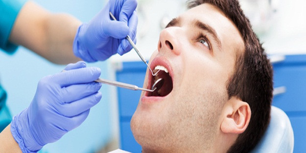 Elmora Orthodontic & Family Dental: Dikengil Mehme